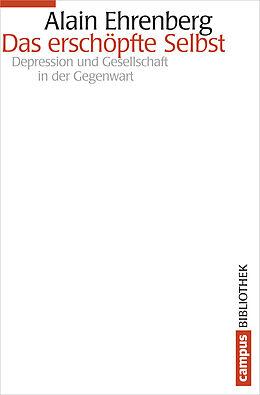 Cover: https://exlibris.azureedge.net/covers/9783/5935/0110/9/9783593501109xl.jpg