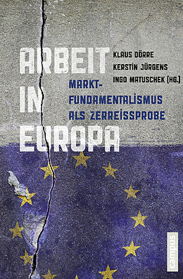 Cover: https://exlibris.azureedge.net/covers/9783/5935/0178/9/9783593501789xl.jpg
