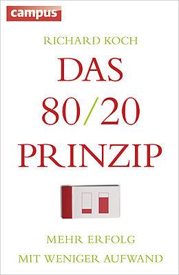 Cover: https://exlibris.azureedge.net/covers/9783/5935/0247/2/9783593502472xl.jpg