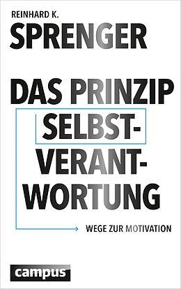 Cover: https://exlibris.azureedge.net/covers/9783/5935/0265/6/9783593502656xl.jpg