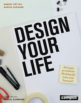 Cover: https://exlibris.azureedge.net/covers/9783/5935/0447/6/9783593504476xl.jpg