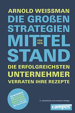 Cover: https://exlibris.azureedge.net/covers/9783/5935/0457/5/9783593504575xl.jpg
