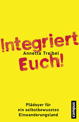 Cover: https://exlibris.azureedge.net/covers/9783/5935/0461/2/9783593504612xl.jpg