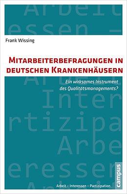 Cover: https://exlibris.azureedge.net/covers/9783/5935/0496/4/9783593504964xl.jpg