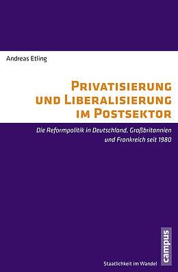 Cover: https://exlibris.azureedge.net/covers/9783/5935/0497/1/9783593504971xl.jpg
