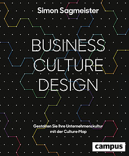 Cover: https://exlibris.azureedge.net/covers/9783/5935/0598/5/9783593505985xl.jpg