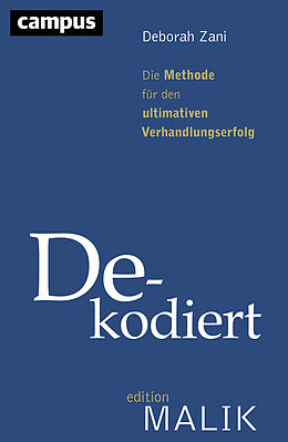 Cover: https://exlibris.azureedge.net/covers/9783/5935/0606/7/9783593506067xl.jpg