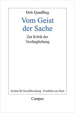 Cover: https://exlibris.azureedge.net/covers/9783/5935/0665/4/9783593506654xl.jpg