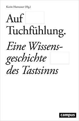 Cover: https://exlibris.azureedge.net/covers/9783/5935/0727/9/9783593507279xl.jpg