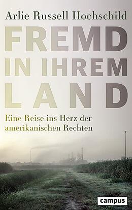Cover: https://exlibris.azureedge.net/covers/9783/5935/0766/8/9783593507668xl.jpg