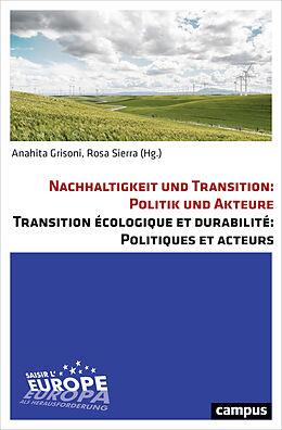 Cover: https://exlibris.azureedge.net/covers/9783/5935/0775/0/9783593507750xl.jpg