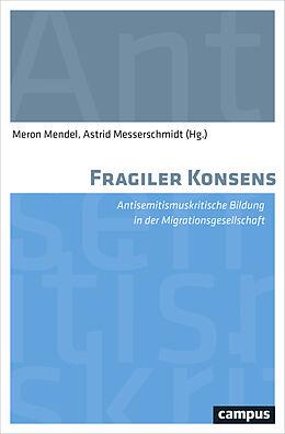 Cover: https://exlibris.azureedge.net/covers/9783/5935/0781/1/9783593507811xl.jpg