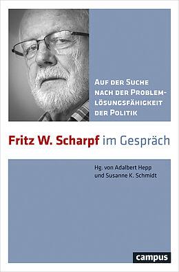 Cover: https://exlibris.azureedge.net/covers/9783/5935/0796/5/9783593507965xl.jpg
