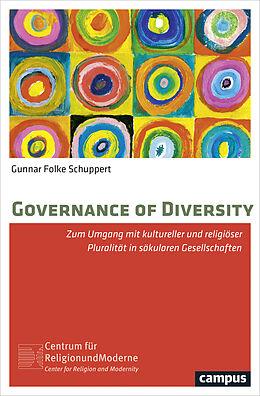 Cover: https://exlibris.azureedge.net/covers/9783/5935/0801/6/9783593508016xl.jpg