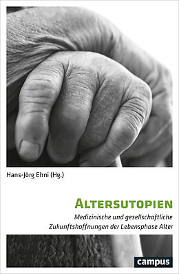 Cover: https://exlibris.azureedge.net/covers/9783/5935/0829/0/9783593508290xl.jpg