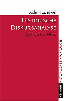 Cover: https://exlibris.azureedge.net/covers/9783/5935/0865/8/9783593508658xl.jpg