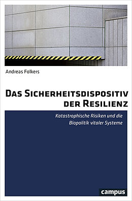 Cover: https://exlibris.azureedge.net/covers/9783/5935/0879/5/9783593508795xl.jpg
