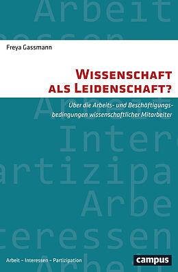 Cover: https://exlibris.azureedge.net/covers/9783/5935/0891/7/9783593508917xl.jpg