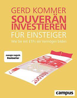 Cover: https://exlibris.azureedge.net/covers/9783/5935/0918/1/9783593509181xl.jpg