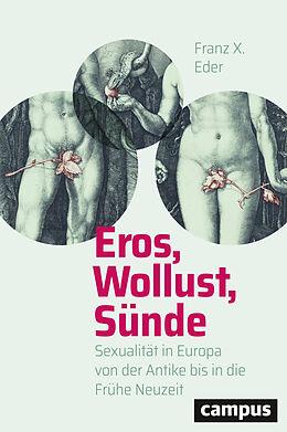 Cover: https://exlibris.azureedge.net/covers/9783/5935/0954/9/9783593509549xl.jpg