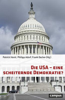 Cover: https://exlibris.azureedge.net/covers/9783/5935/0959/4/9783593509594xl.jpg