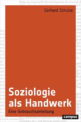 Cover: https://exlibris.azureedge.net/covers/9783/5935/1025/5/9783593510255xl.jpg
