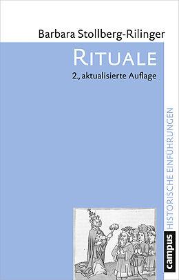 Cover: https://exlibris.azureedge.net/covers/9783/5935/1027/9/9783593510279xl.jpg