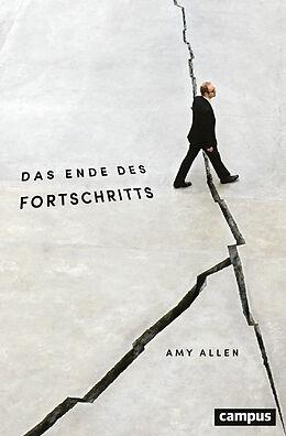 Cover: https://exlibris.azureedge.net/covers/9783/5935/1085/9/9783593510859xl.jpg