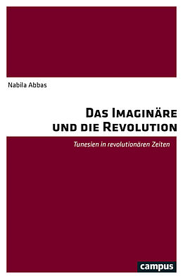 Cover: https://exlibris.azureedge.net/covers/9783/5935/1153/5/9783593511535xl.jpg