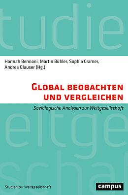 Cover: https://exlibris.azureedge.net/covers/9783/5935/1169/6/9783593511696xl.jpg