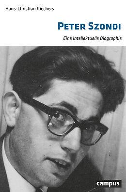 Cover: https://exlibris.azureedge.net/covers/9783/5935/1222/8/9783593512228xl.jpg