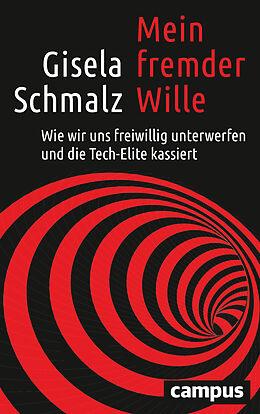 Cover: https://exlibris.azureedge.net/covers/9783/5935/1226/6/9783593512266xl.jpg