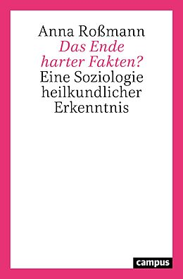 Cover: https://exlibris.azureedge.net/covers/9783/5935/1310/2/9783593513102xl.jpg