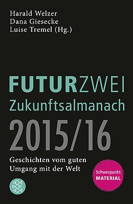 Cover: https://exlibris.azureedge.net/covers/9783/5960/3049/1/9783596030491xl.jpg
