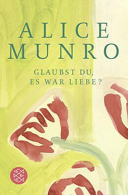 Cover: https://exlibris.azureedge.net/covers/9783/5960/3097/2/9783596030972xl.jpg