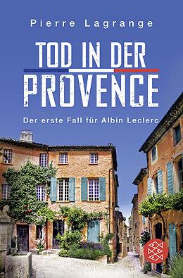 Cover: https://exlibris.azureedge.net/covers/9783/5960/3254/9/9783596032549xl.jpg