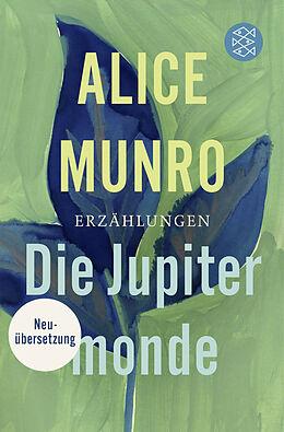 Cover: https://exlibris.azureedge.net/covers/9783/5960/3262/4/9783596032624xl.jpg