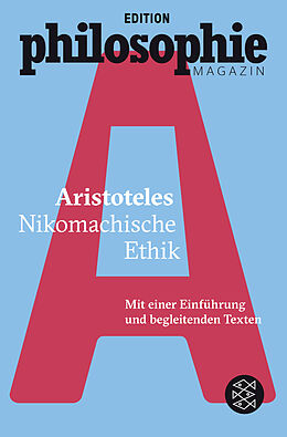 Cover: https://exlibris.azureedge.net/covers/9783/5960/3554/0/9783596035540xl.jpg