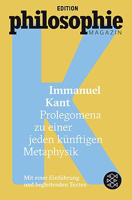 Cover: https://exlibris.azureedge.net/covers/9783/5960/3556/4/9783596035564xl.jpg