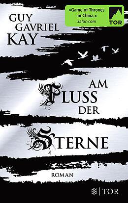 Cover: https://exlibris.azureedge.net/covers/9783/5960/3572/4/9783596035724xl.jpg