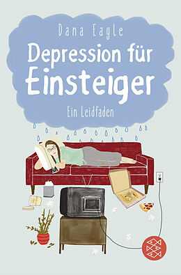 Cover: https://exlibris.azureedge.net/covers/9783/5960/3581/6/9783596035816xl.jpg