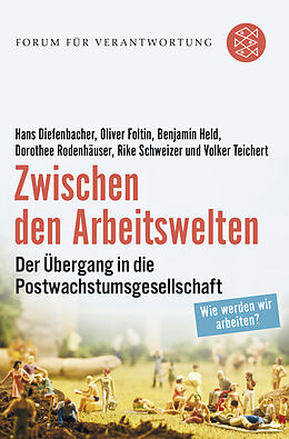 Cover: https://exlibris.azureedge.net/covers/9783/5960/3592/2/9783596035922xl.jpg