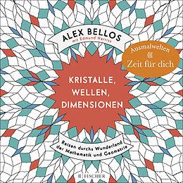 Cover: https://exlibris.azureedge.net/covers/9783/5960/3673/8/9783596036738xl.jpg