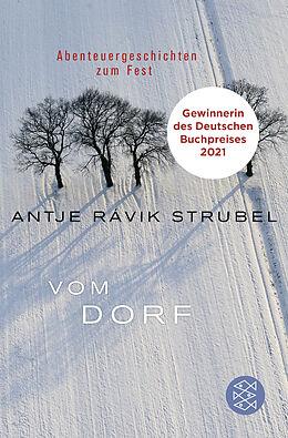 Cover: https://exlibris.azureedge.net/covers/9783/5960/3715/5/9783596037155xl.jpg