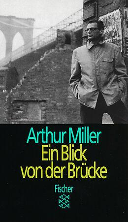 Cover: https://exlibris.azureedge.net/covers/9783/5961/0399/7/9783596103997xl.jpg