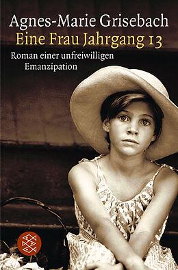 Cover: https://exlibris.azureedge.net/covers/9783/5961/0468/0/9783596104680xl.jpg