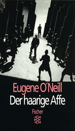 Cover: https://exlibris.azureedge.net/covers/9783/5961/0629/5/9783596106295xl.jpg