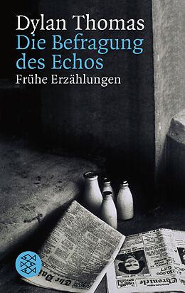 Cover: https://exlibris.azureedge.net/covers/9783/5961/1361/3/9783596113613xl.jpg