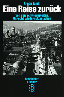 Cover: https://exlibris.azureedge.net/covers/9783/5961/1466/5/9783596114665xl.jpg