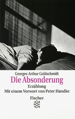 Cover: https://exlibris.azureedge.net/covers/9783/5961/1867/0/9783596118670xl.jpg